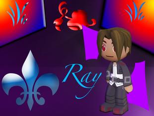 RayReso1