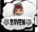 RavenPortal