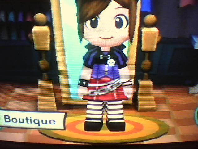 Animal Crossing wikia Pictures 106