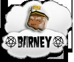 BarneyPortal