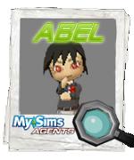 AbelAPortal