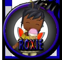 RoxieRPortal