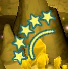 Star Level