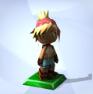 Sims 4 - Lyndsay