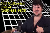 MalkovichBubble