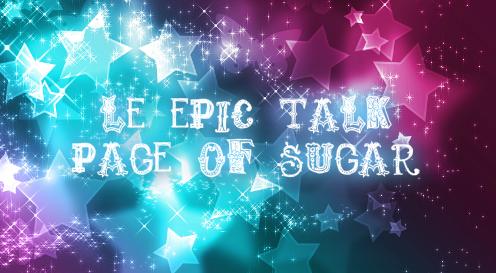 Sugartalkbannerthing