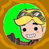 Buddy MSM Icon