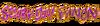 ScoobyAffiliate