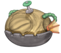 Cybop-egg.png