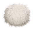 Mammott-egg.png