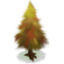 Piney Tree.png
