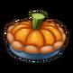 Crafting Item Pumpkin Pie