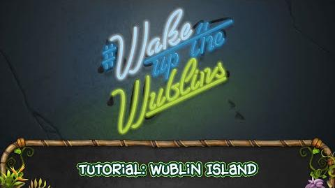 My Singing Monsters - Tutorial Wublin Island-0