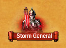 Roaming-storm-general
