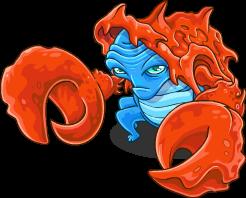 Crabbicle