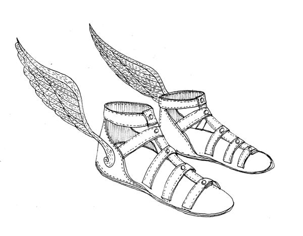File:Hermes' Sandals.png