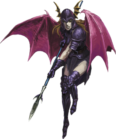 File:Demon Valkyrie.png
