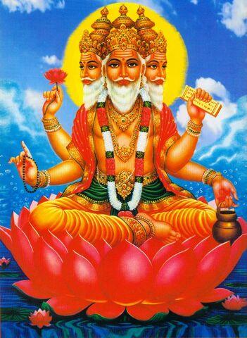 File:Lord-brahma-mantras.jpg