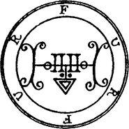 034-Seal-of-Furfur-q100-500x500