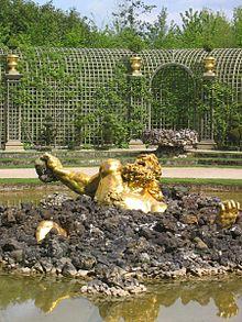 File:220px-Gaspard Marsy, Fontaine de l'Encelade, Musée national des châteaux de Versailles et de Trianon, Versailles, France (1675–1676) - 20050429.jpg