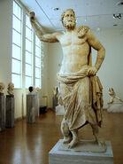 450px-Statue of Poseidon NAMA 235 (DerHexer), part 2