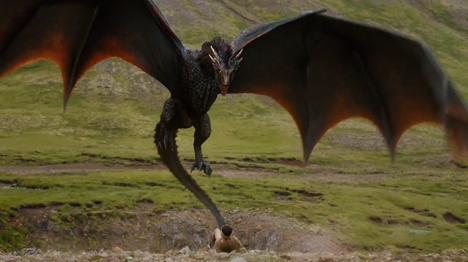 File:468px-Game of thrones season 4 drogon.png