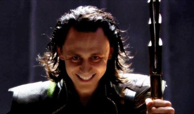 File:Loki in Avengers.jpg