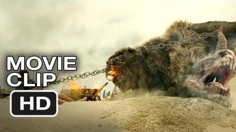 Thumbnail for version as of 18:29, September 28, 2012