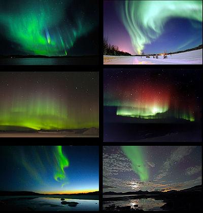 File:Aurora Borealis and Australis Poster.jpg