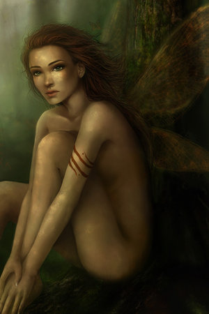 File:Fairy-5.jpg