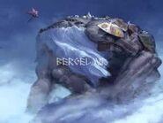 Norse Mythology 2 Creation of the World