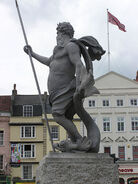 449px-Poseidon.statue.arp.500pix