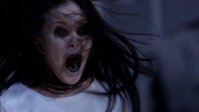 File:Shojo in Supernatural.jpg