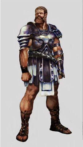 File:Theseus concept art in God of War II.jpg