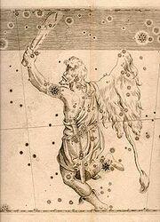 220px-Uranometria orion