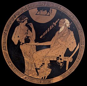 File:280px-Briseis Phoinix Louvre G152.jpg