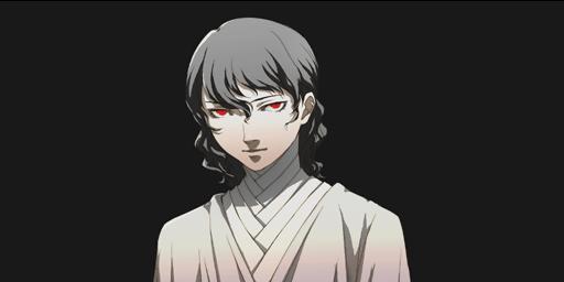 File:Izanami (Persona 4).png