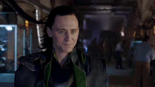 File:Loki in Avengers (3).jpg