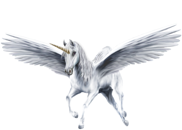 File:An-Beautiful-White-Winged-Unicorn-unicorns-39364232-1300-931.png