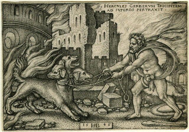 File:Hercules capturing Cerberus.jpg