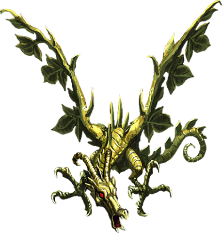 File:Wyvern Elemental.png