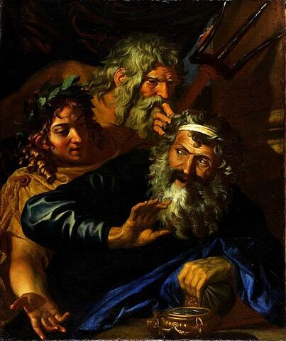File:504px-Sandrart (attributed), Troppa (attr.) - Laomedon Refusing Payment to Poseidon and Apollo - 17th c.jpg