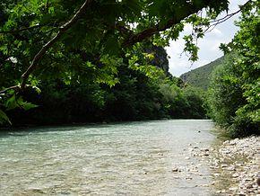 File:Acheron river 2.jpg