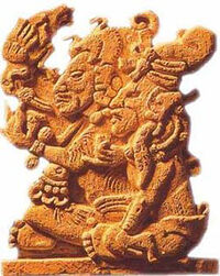 Acan-mayan-god-of-wines-and-spirits