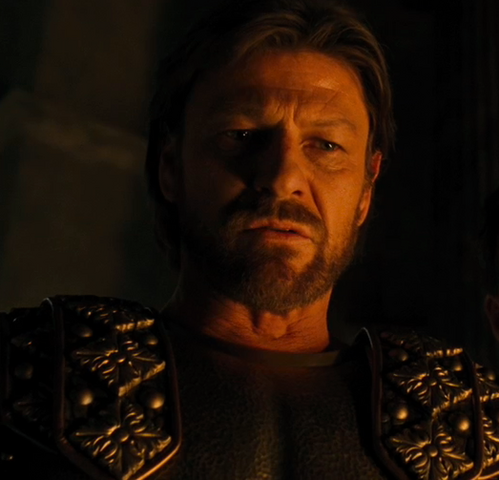 File:Sean Bean.png