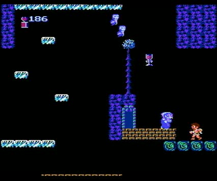 File:Underworld in Kid Icarus.jpg