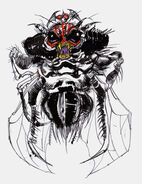 Beelzebub-ff