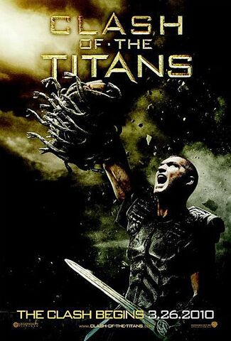 File:Clash-of-the-titans-2010-movie-poster.jpg