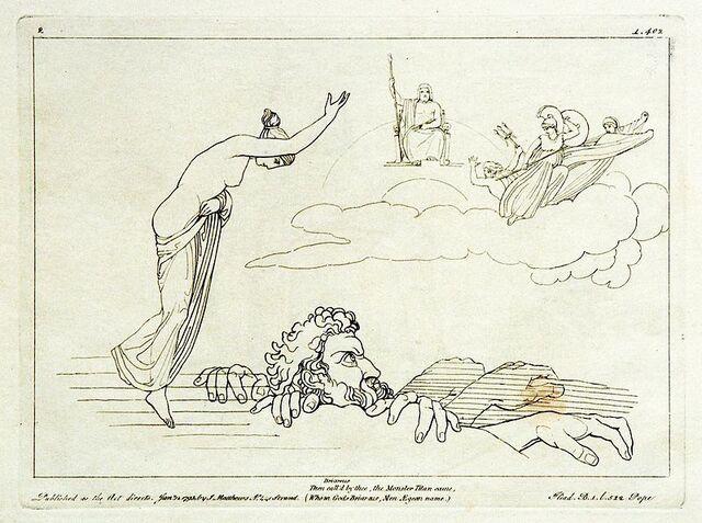 File:800px-(2) Flaxman Ilias 1793, gestochen 1795, 185 x 251 mm.jpg