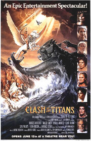 Clash-of-the-titans-1981-poster-2
